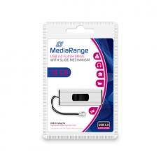 MediaRange USB 3.0 Stick 16 GB MR915