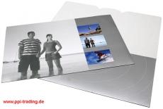 Silverline 2807 Postertasche 20x30 (280 St)