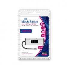 MediaRange USB 3.0 Stick 128 GB MR918