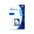 MediaRange SDXC Card 64 GB Class 10 MR965