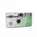 Ilford Single Use Camera HP5 400 ASA 24+3 CAT 1174168