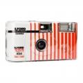 Ilford Single Use Camera XP2 400 ASA 24+3 CAT 1174186 (C-41 Process)