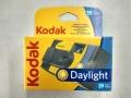 Kodak Fun Daylight 27+12 800ASA CAT 1007087