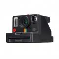 Polaroid One Step+  I-Type Camera black  9010