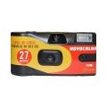 Novocolor 400-27 Flash