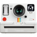 Polaroid One Step+  I-Type Camera weiss