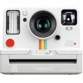 Polaroid One Step+  I-Type Camera white  9015