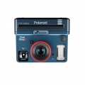 Polaroid One Step 2 Camera (with viewfinder) Stranger Things