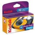 Kodak Fun Power Flash 27+12 CAT 3961315
