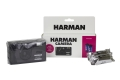 Harman 35mm Film Analog Camera Kit (incl. 2x Kentmere Pan400 135-36)