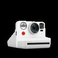 Polaroid NOW I-Type Instant Camera White  9027