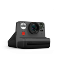 Polaroid NOW I-Type Instant Camera Black  9028