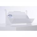 Fuji Print Tray DE 100 (10x15 / A4)