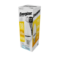 Energizer LED Candle E14 Daylight 470lm 5,2W/40W  6500 K