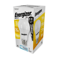 Energizer LED GLS (A60) E27 Daylight 1060lm 10,5W/75W  6500 K