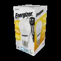 Energizer LED GLS (A60) E27 Daylight 1521lm 13,2W/100W  6500 K