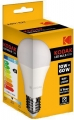 Kodak LED Globe E27 Day 806lm 10W/60W   30415669