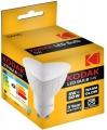 Kodak LED Spot GU10 Warm 400lm 5W/50W   30415836