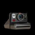 Polaroid NOW I-Type Instant Camera Mandalorian  9044
