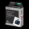 Fuji Instax Square Film Single Monochrome B/W