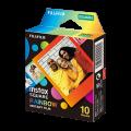 Fuji Instax Square Film Single Rainbow