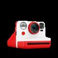 Polaroid NOW I-Type Instant Camera Red  9032