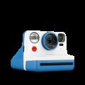 Polaroid NOW I-Type Instant Camera Blue  9030
