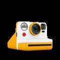 Polaroid NOW I-Type Instant Camera Yellow  9031