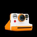 Polaroid NOW I-Type Instant Camera Orange  9033