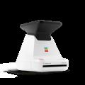 Polaroid LAB Instant Printer  9019 for I-Type Films