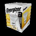 Energizer LED Spot GU10 Warmwhite 345lm 5W/50W 3000K S16569