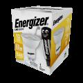Energizer LED Spot GU10 Daylight 345lm 5W/50W 4000K S16570