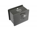 Ilford Obscura Pinhole Camera Kit 4x5 CAT 1174029