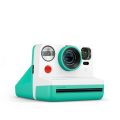 Polaroid NOW I-Type Instant Camera Mint  9055