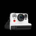 Polaroid NOW I-Type Instant Camera Black&White  9059