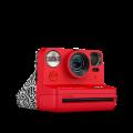 Polaroid NOW I-Type Instant Camera Keith Haring  9067