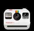 Polaroid GO Instant Camera White  9035