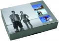 Silverline 2702 Fotobox 10x15 -50 (165 St)