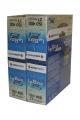 Agfa LeBox Ocean 400-27 Underwater / 4-Pack (splittable)
