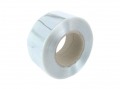 Technotape Roll Sleeve 66mm x 91,5m (120 film) SFS.066.100.300