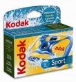 Kodak Fun Aquatic (Sport)