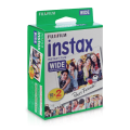Fuji Instax wide twin