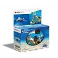 Agfa LeBox Ocean 400-27 Underwater