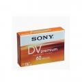 Sony DVM 60 PR E