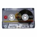 Maxell Audio UR 90