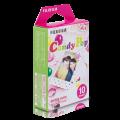 Fuji Instax MINI single Candy Pop