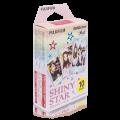 Fuji Instax MINI single Shiny Star
