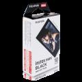 Fuji Instax Mini single Black Frame