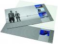 Silverline 2305 Bildertasche Digital 100 (500 St)
